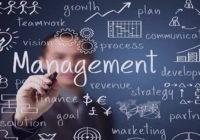Kelebihan Dan Kekurangan Jurusan Manajemen