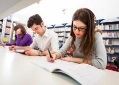 7 Cara Belajar Efektif dan Menyenangkan yang Patut Dicoba