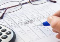 Kelebihan dan Kekurangan Jurusan Akuntansi