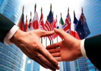 Kelebihan dan Kekurangan Jurusan Hubungan Internasional