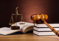 Kelebihan dan Kekurangan Jurusan Hukum