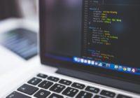 Kelebihan dan Kekurangan Jurusan Ilmu Komputer