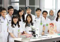 Kelebihan dan Kekurangan Jurusan Kedokteran