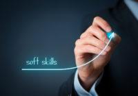 Sebenarnya Soft Skills itu Apa Sih?
