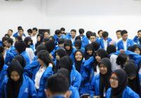 5 Hal Positif yang Bisa Dilakukan Mahasiswa
