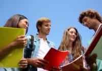 3 Perbedaan Pola Pikir Mahasiswa Indonesia Dengan Luar Negeri
