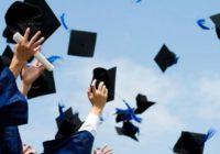 5 Jurusan Kuliah dengan Gaji Tertinggi