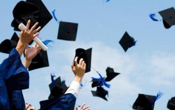 Jurusan Kuliah dengan Gaji Tertinggi