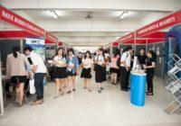 6 Persiapan Mengikuti Job Fair Agar Sukses Mendapatkan Pekerjaan