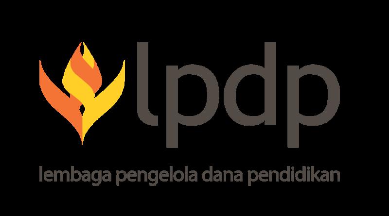 Beasiswa LPDP