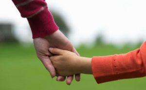 Sesuai dengan harapan orang tua