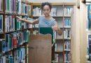 Prospek Kerja Jurusan Perpustakaan