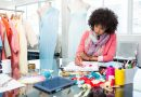 5 Sekolah Fashion Design Terbaik di Indonesia